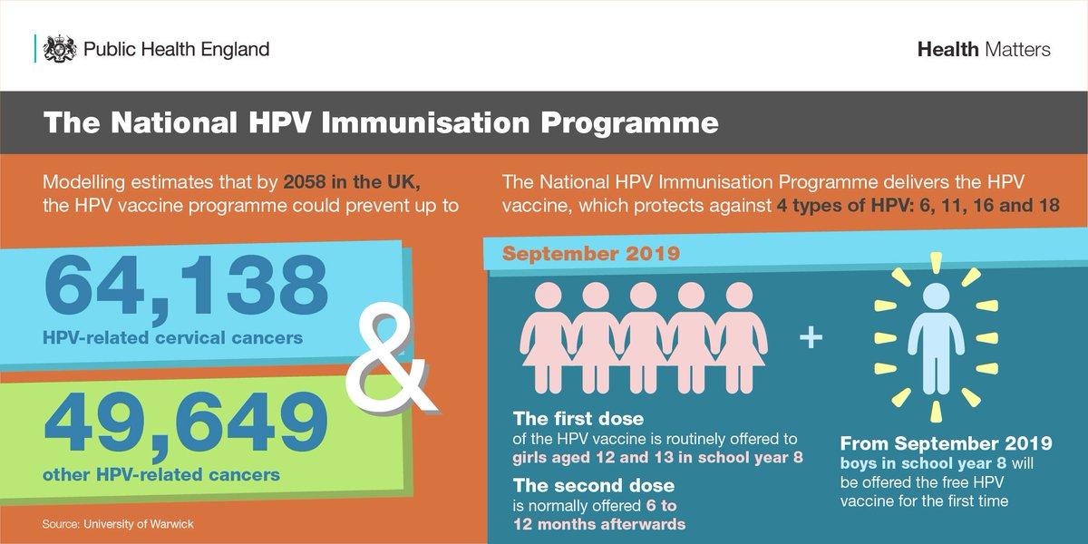 human papillomavirus vaccine nedir)