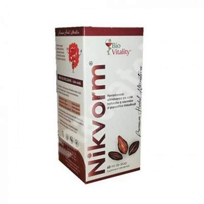 pastile pentru viermi intestinali)