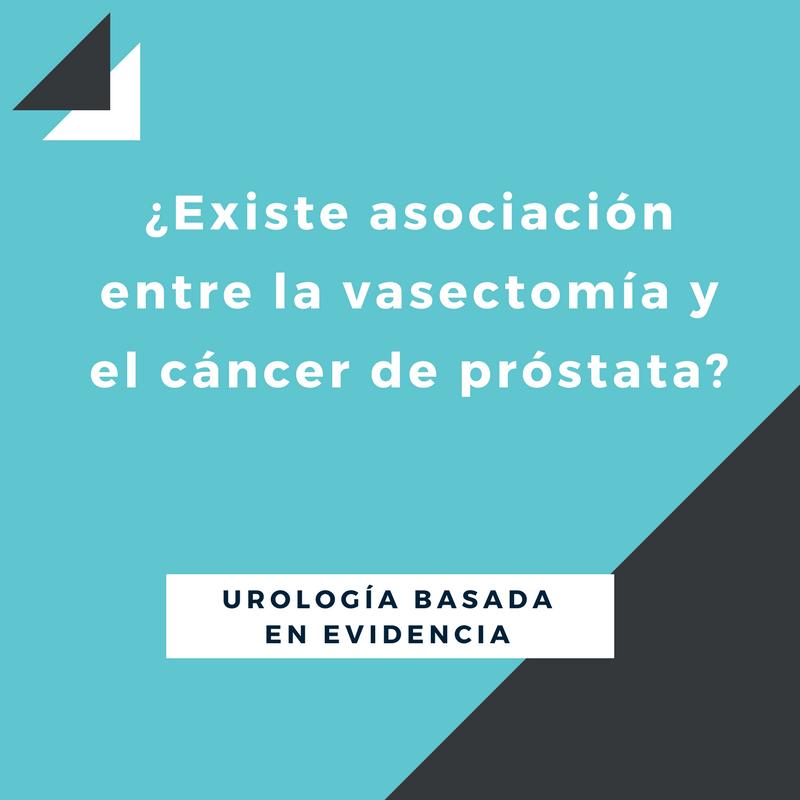 Care sunt factorii de risc în cancerul de prostată | asspub.ro