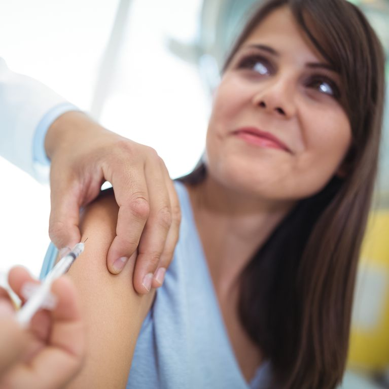 papilloma virus vaccino opinioni