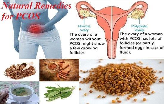 Alimente cu maxima influenta in prevenirea si vindecarea cancerului ovarian