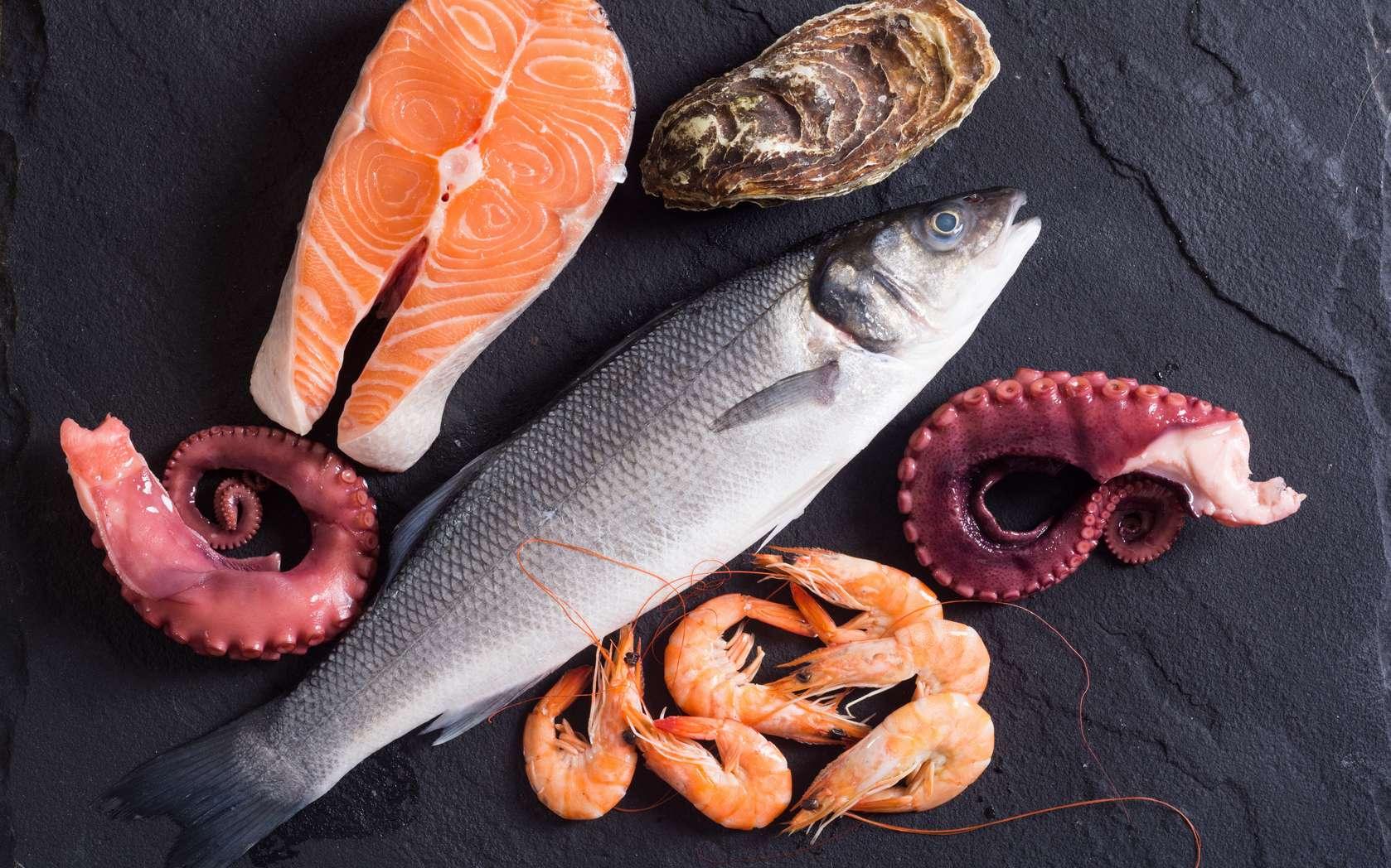 Ce ar trebui să mâncăm pentru a reduce riscul de cancer?