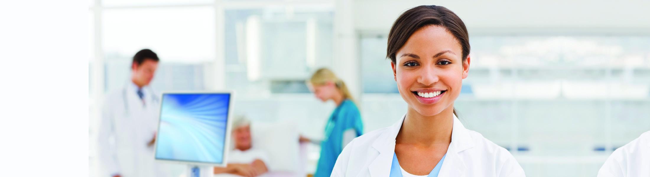 neuroendocrine cancer best doctors