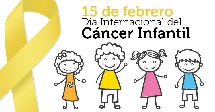 bolnav de cancer - Traducere în spaniolă - exemple în română   Reverso Context