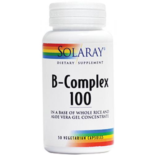 Legatura dintre vitaminele B si cancer