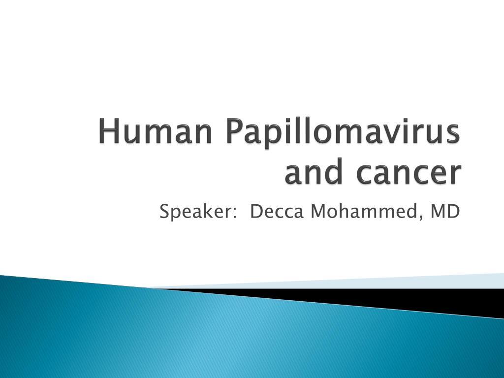 5.Prezentare HPV- finala.ppt