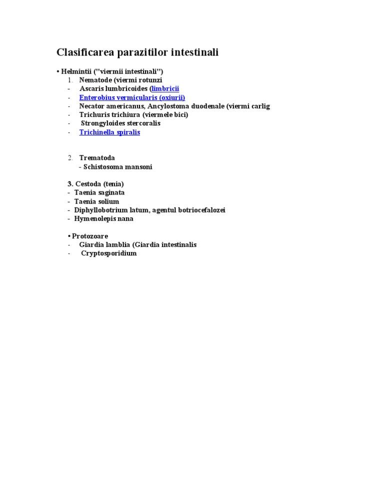 laser treatment papillomas