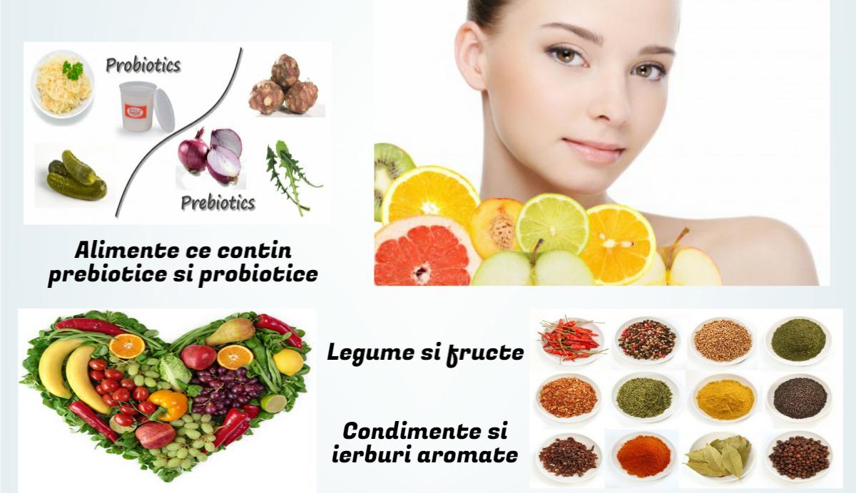 traitement hpv huile essentielle papilloma virus uomo bocca