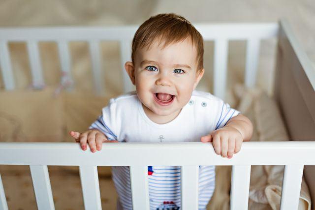 respiratie urat mirositoare bebe anemie z nedostatku zeleza
