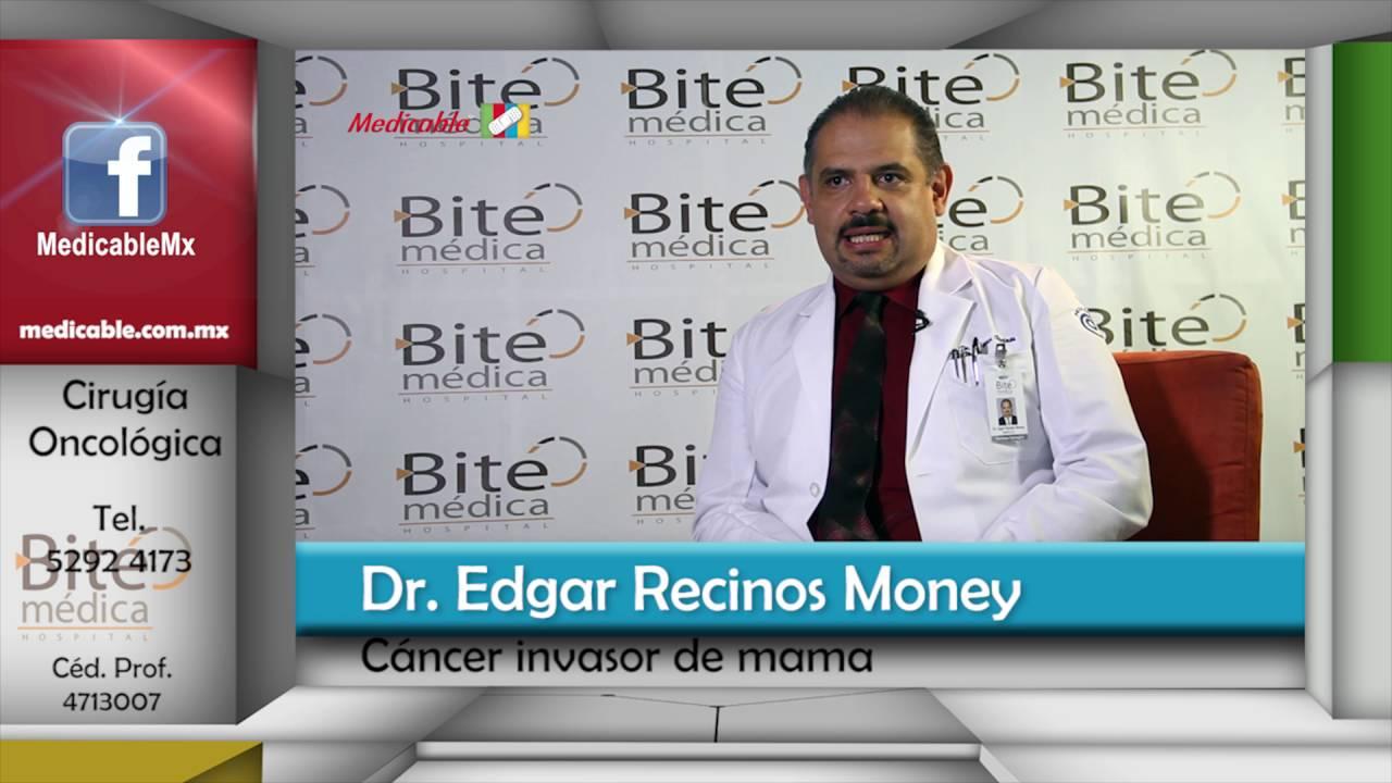 Cancer De Pene: Dr. Luis Fernando Quinzaños Sordo