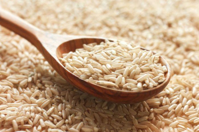 Cum îți absoarbe orezul toxinele din organism în doar 7 zile – Rețetă!