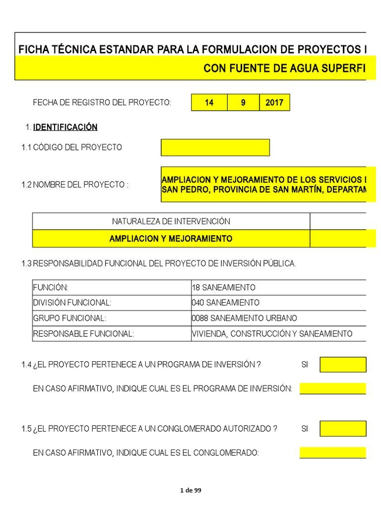 helmintox gintarine hpv vaccine qatar