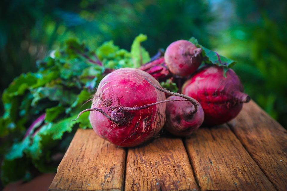 Curățarea ficatului cu 5 sucuri naturale — Doza de Sănătate