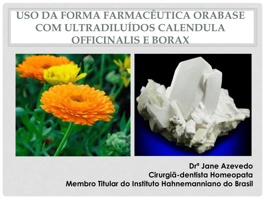 tratamiento virus papiloma humano homeopatia)