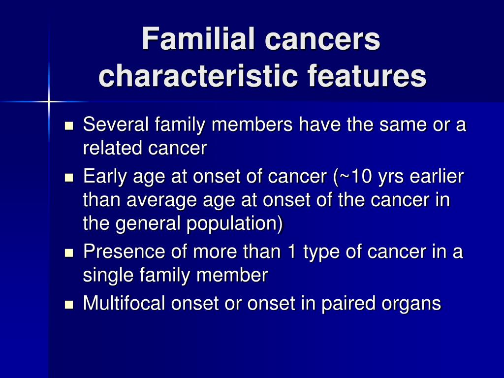 Hereditary Colorectal Cancer: Laura Valle · | Books Express