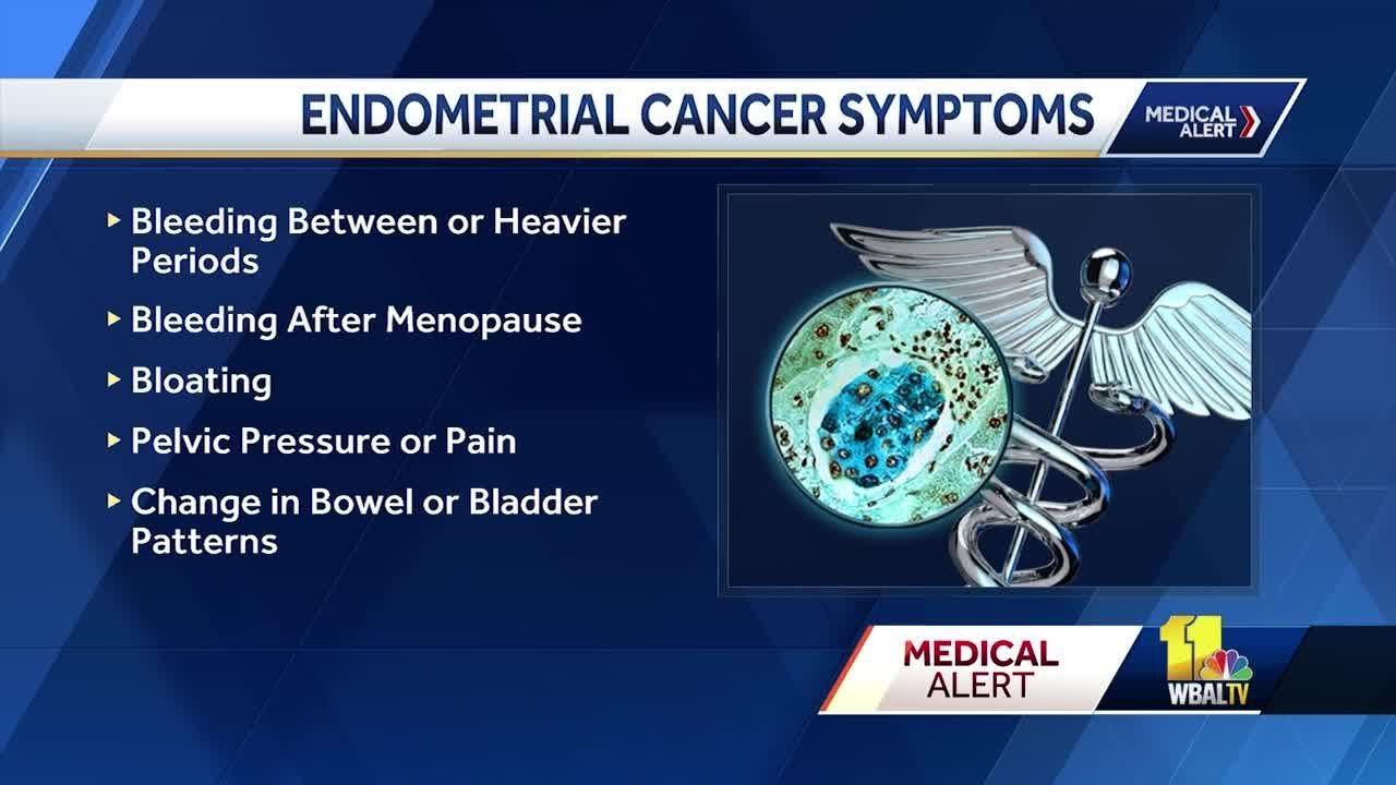 Radioterapia stereotactică corporală – benefică pentru pacienții cu cancer pancreatic