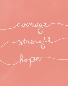 uterine cancer quotes