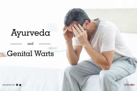 human papillomavirus treatment in ayurveda