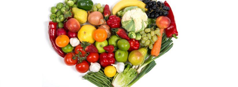 Dieta de detoxifiere cu fructe, legume, lactate, cereale