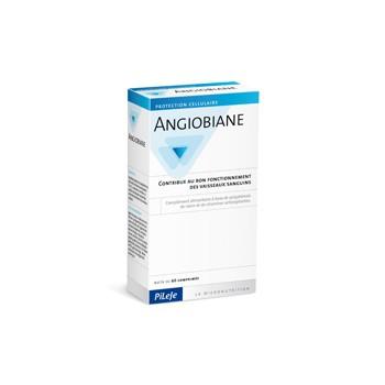 helmintox 250 mg posologie