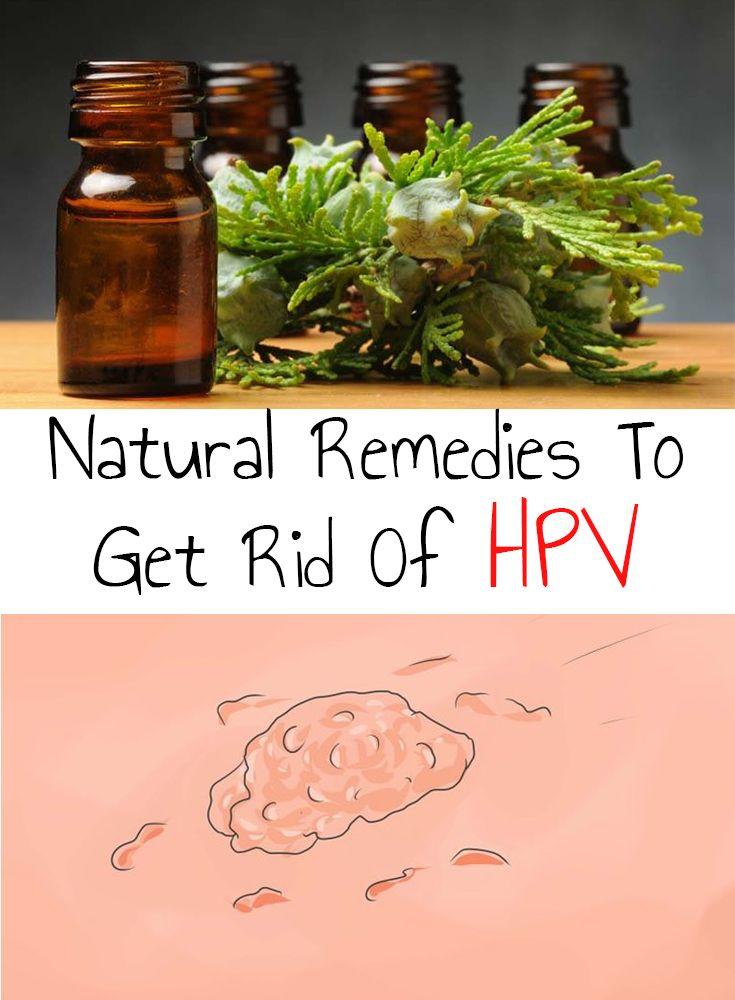 HPV o necunoscuta?