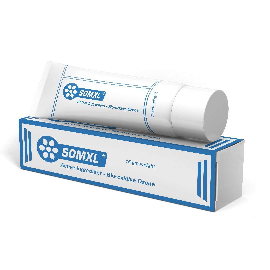 cream for hpv virus