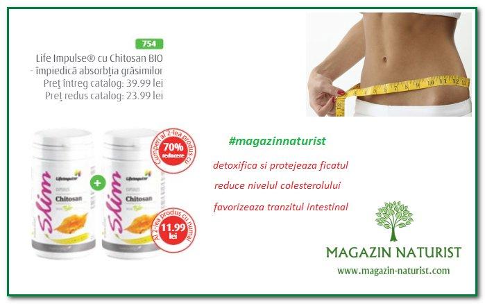 life care detoxifiere pareri)
