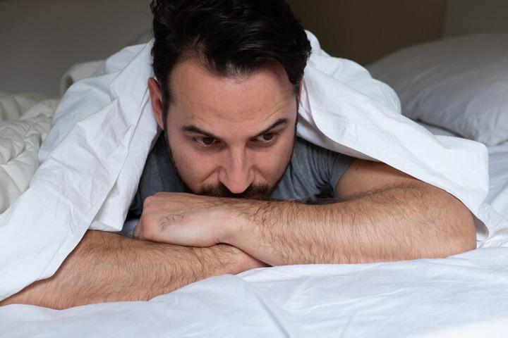 papilloma virus esami uomo cancerul de colon cauze