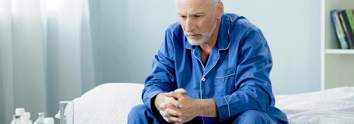 cancer de prostata la tineri)