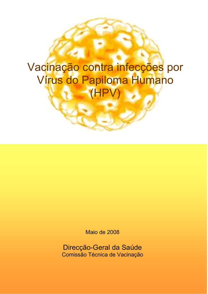 papillomavirus fertilite