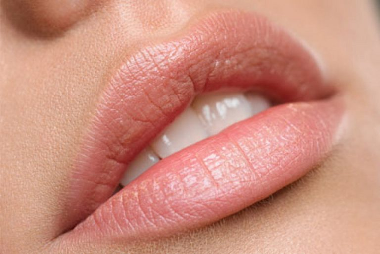 papilloma virus e naso rectal cancer imaging