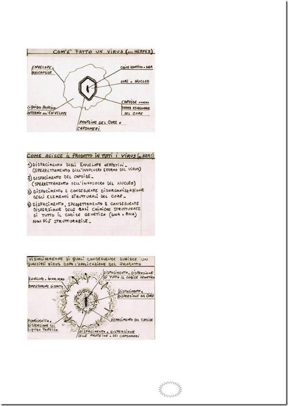 metodo ruffini per papilloma virus