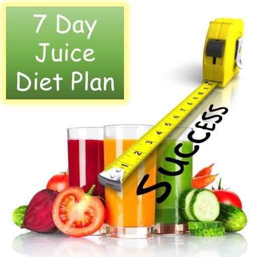 plan de detoxifiere in 7 zile)