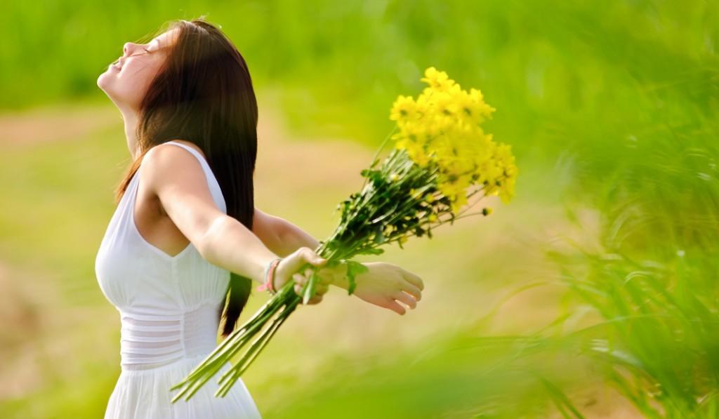 Detoxifierea, curăţenia de primăvară a organismului
