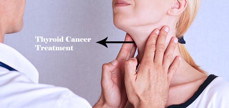 cancerul tiroidian anaplazic