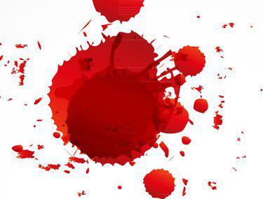 Tuse cu sânge (hemoptizie) - cauze, tratament