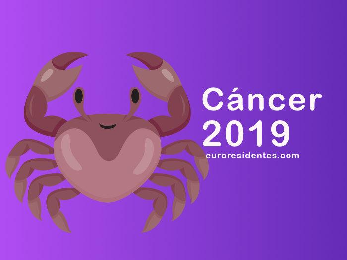 cancer con que horoscopo es compatible)