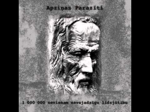 paraziti bagi has)