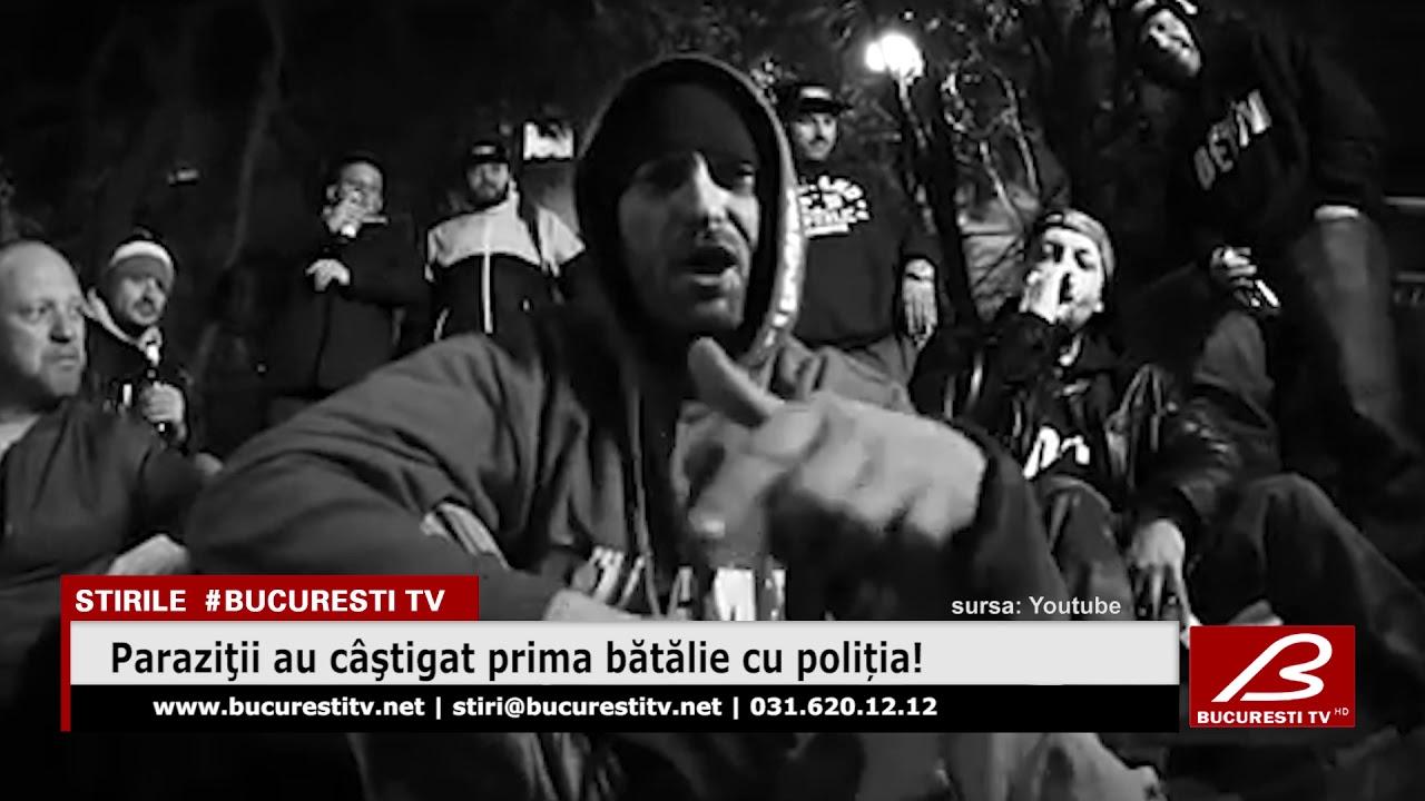 Biografie B.U.G Mafia - B.U.G asspub.ro
