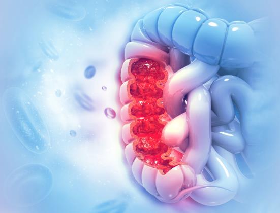 hpv vacina utero como se contagia de oxiuros