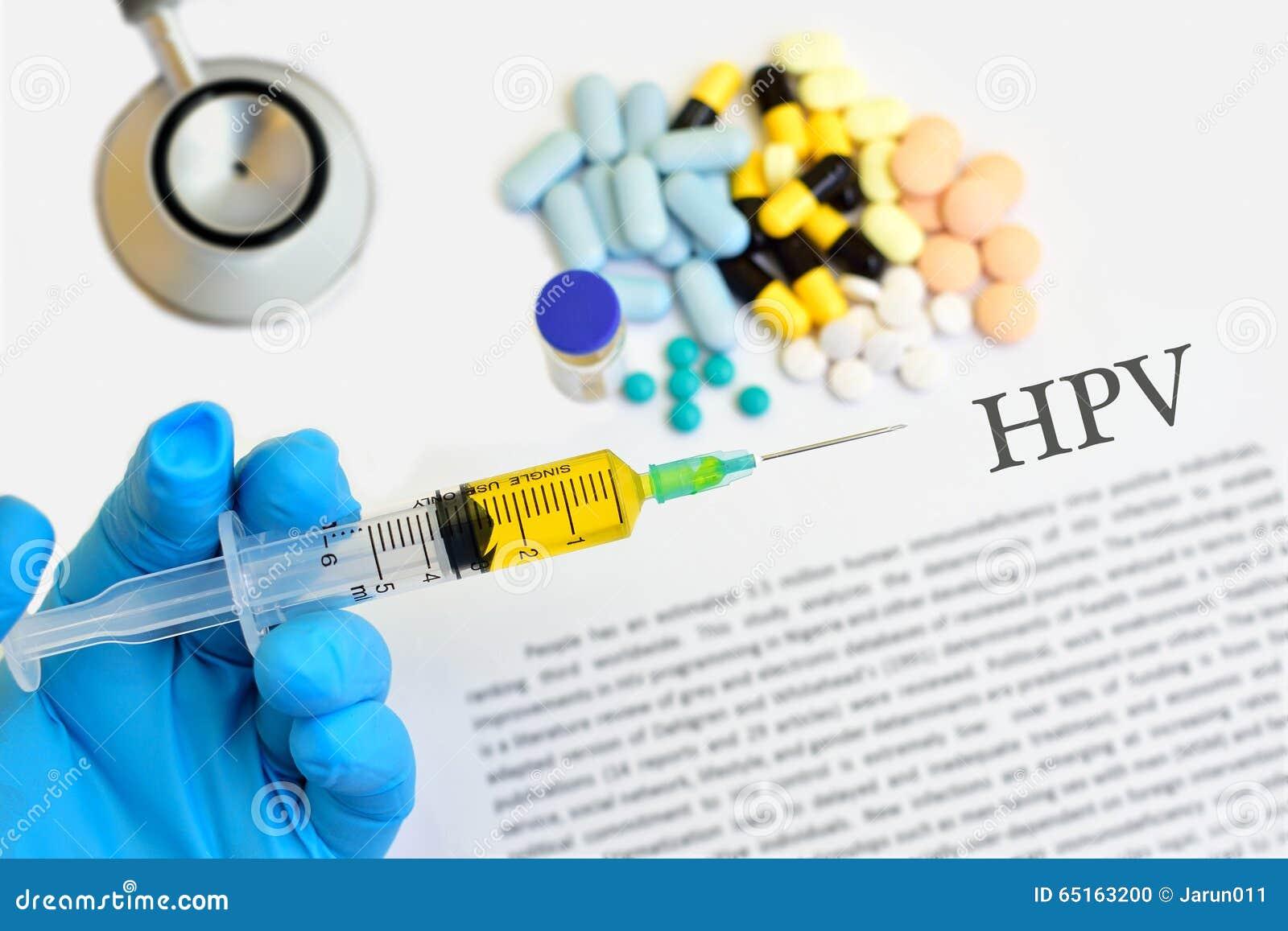 hpv virus medscape simptome de paraziti la copii