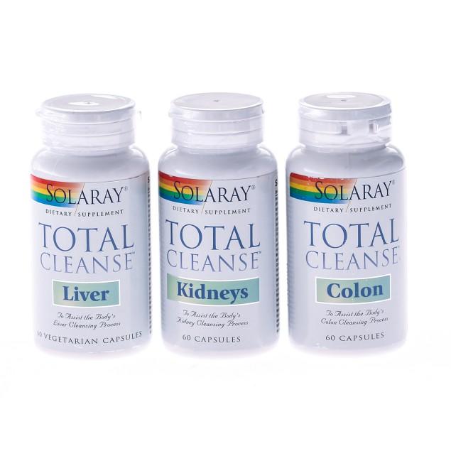 ▷ Produse Bune Pentru Detoxifiere. Ghid, Clasament Si Recenzii In Decembrie