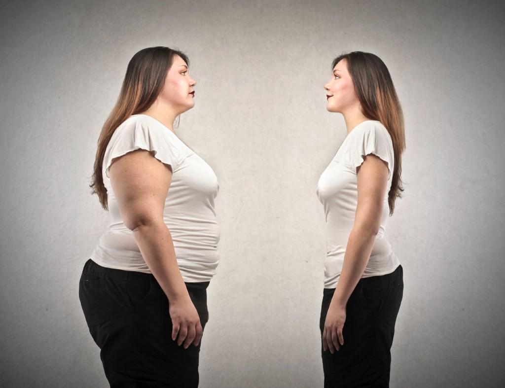 cervical cancer weight loss cancer de uretra sintomas