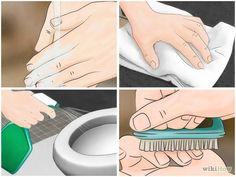 Ungüento eficaz de hongos entre los dedos