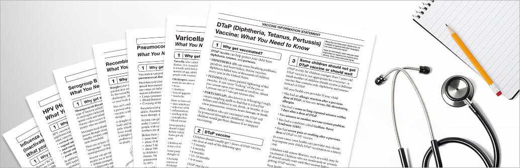 hpv gardasil vaccine vis