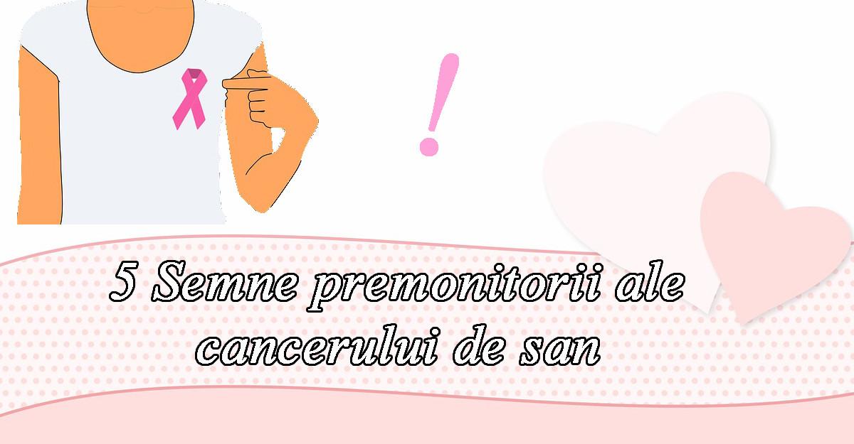 cancer simptome tpu)
