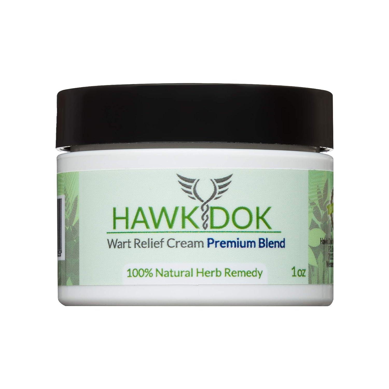 creams for hpv genital warts