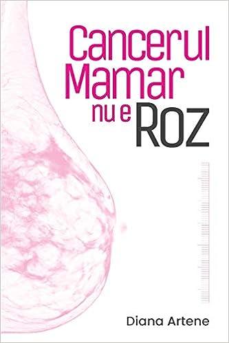 cancer mamar recidiva