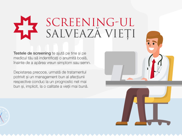 screening cancer de piele regina maria)