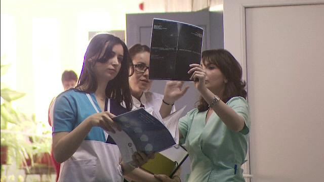 Reclamă Mascată La Pro TV Pentru Două Clinici Private (Pagina De Media) | Libertatea